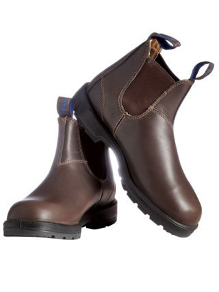 Blundstone 560 Series Boot /// $200