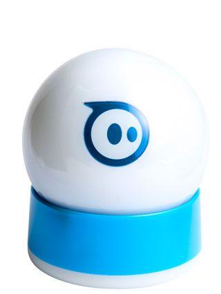 Sphero /// $129