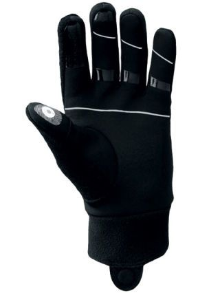Brooks Vapor Dry 2 Glove, $30