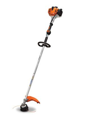 Stihl FS94 R String Trimmer