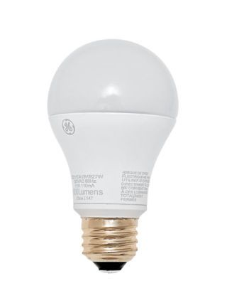 CFL-Halogen Hybrid