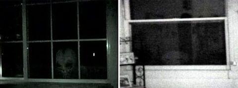 Alien Pictures and UFO Sightings – Stan Romanek Video