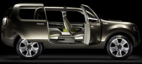 explorer-concept-seats