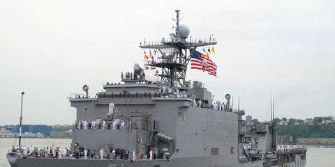Naval ship, Watercraft, Boat, Warship, Naval architecture, Navy, Destroyer, Ship, Grey, Cruiser,