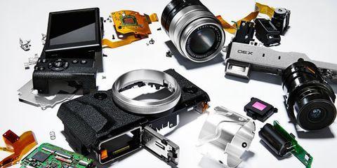 Product, Lens, Camera accessory, Circuit component, Photograph, Electronic device, Cameras & optics, Technology, Camera lens, Electronics,
