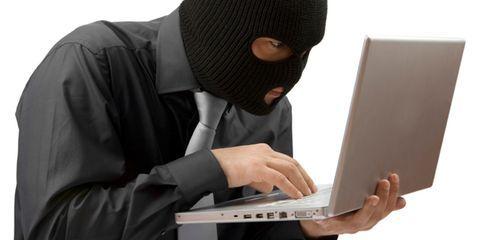Advanced Webcam Hacker Download