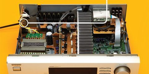 54c8a6118741c_ _digi grab 0208?resize=640 * how to fix your broken av sound system receiver tech clinic fuse box in house making clicking noise at gsmx.co