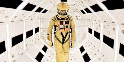 10. <em>2001: A Space Odyssey</em>