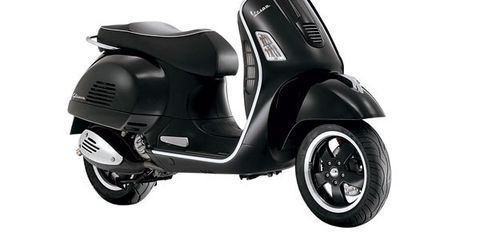 6 scooters that zoomand get great mpg too once pigeonholed as two wheeled transport for the dolce vita set scooters are enjoying a renaissance thanks to spiraling fuel costs and recession friendly sciox Choice Image