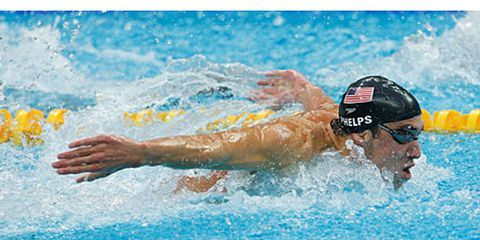 6ec51f09 After 8 Golds for Phelps, 8 Big Questions on Beijing's Super Pool