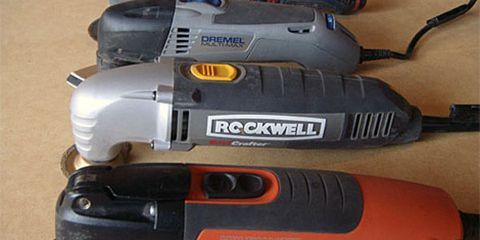 Tool, Power tool, Machine, Cable, Rotary tool, Drill, Drill accessories, Handheld power drill, Wire, Pneumatic tool,