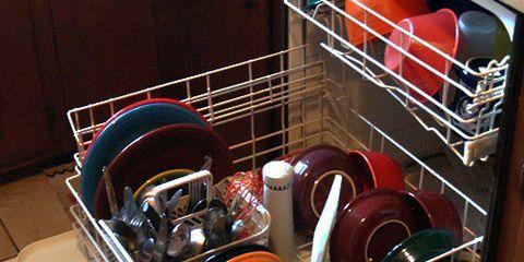 Dish rack, Major appliance, Kitchen appliance accessory, Kitchen appliance, Home appliance, Serveware, Kitchen, Kitchen utensil,