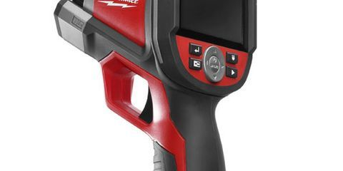The 5 Best New Milwaukee Power Tools