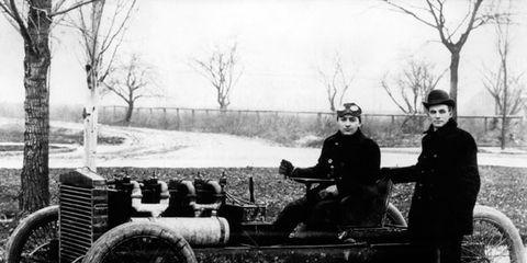 Jan. 12, 1904