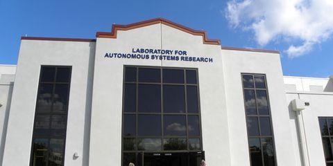Facade, Door, Commercial building, Campus, Headquarters, Academic institution,