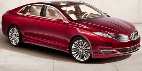 Tire, Wheel, Automotive design, Mode of transport, Vehicle, Land vehicle, Car, Alloy wheel, Automotive lighting, Mid-size car,