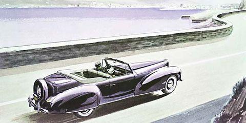 Automotive design, Mode of transport, Vehicle, Mountain range, Car, Highland, Fender, Vehicle door, Automotive wheel system, Classic car,