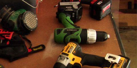 Cameras & optics, Plastic, Photography, Camera accessory, Machine, Drill accessories, Drill, Rotary tool, Handheld power drill, Power tool,