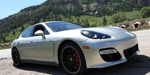 Tire, Wheel, Automotive design, Mountainous landforms, Vehicle, Alloy wheel, Rim, Hill, Performance car, Road,