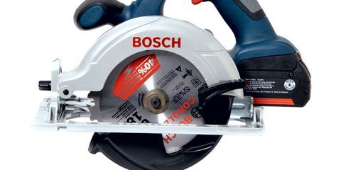 Cordless circular saw comparison test whos got the most cutting cred greentooth Choice Image