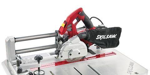 Skil 3600-02 Hardwood Flooring Saw, $159