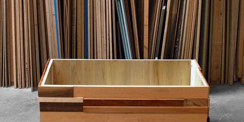 Wood, Hardwood, Wood stain, Tan, Rectangle, Plywood, Varnish, Plank, Lumber,