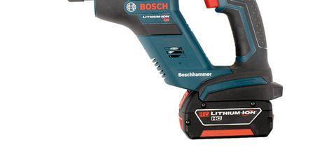 Bosch RHS181