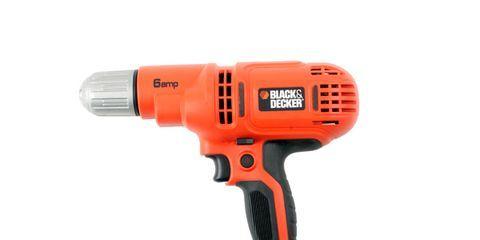 tool test 13 corded power drills rh popularmechanics com