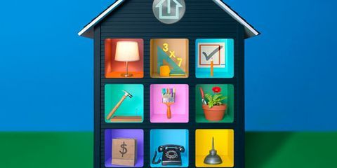 The 10 Best Apps for DIYers