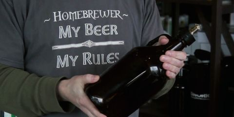 8 Easy-Drinking Gadgets for the Beer Enthusiast
