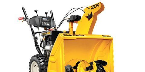 10 Best Tools From the Outdoor Power Equipment Show