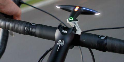 10 Ingenious Bike Hacks