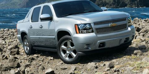 Good Riddance: 9 Cars That Deservedly Got the Ax in 2013