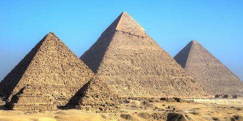 2600–2200 B.C.