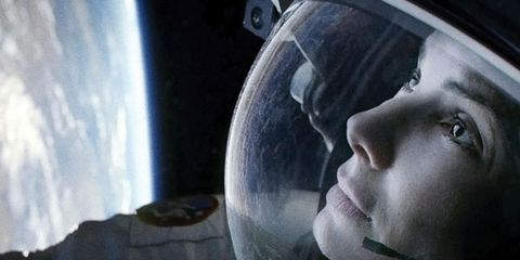 The 2014 CinemaTech Awards: Our Favorite Sci/Tech Movies