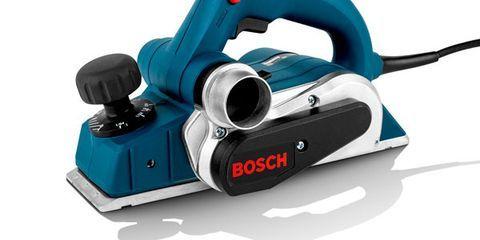 Bosch 1594K