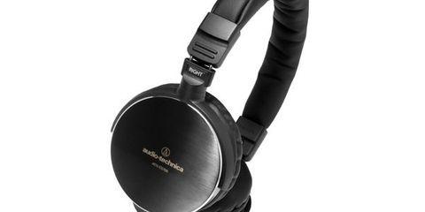 Audio-Technica ATH-ES700