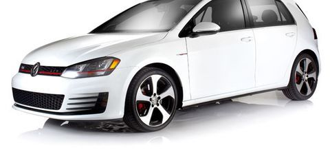 Popular Mechanics Car Awards: The Most Important Automotive Technology of 2014