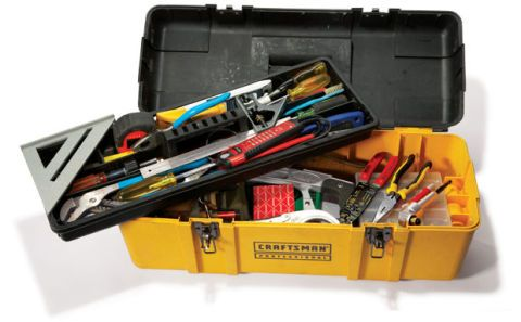 2fc52bb461a Home Toolbox Essentials  Skill Set