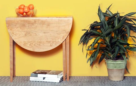Build A Folding Table.How To Build A Folding Table Simple Diy Woodworking Project