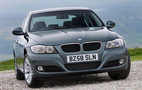 2009 Bmw 335d Specs | Car Reviews 2018
