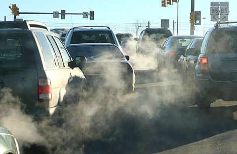 10 Quick Fuel Efficiency Tips To Beat The Gas Crunch