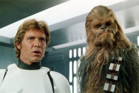 <em>Star Wars</em> (1977)