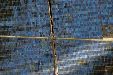 Line, Parallel, Composite material, Brick, Building material, Brickwork,