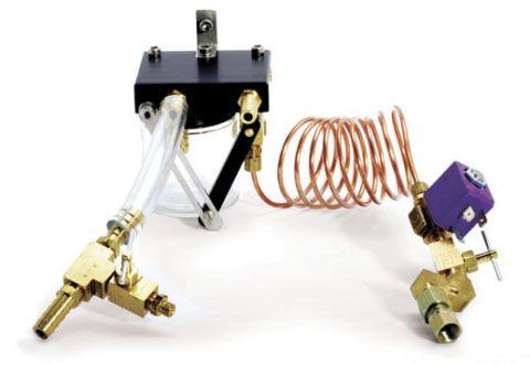 Image Fuel Atomizer 2000