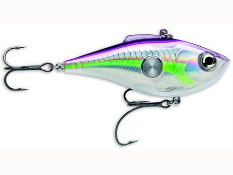 Best New Fishing Lures Pictures Of New Fishing Lures