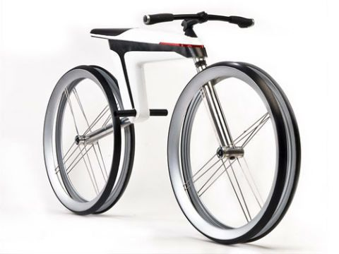Bicycle Designs 10 Brilliant Bike Designs