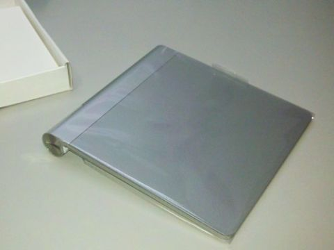 Grey, Rectangle, Silver, Office equipment, Paper product, Paper, Aluminium, Office supplies,