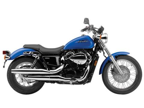 The 10 Best Buys In 2012 Motorcycles