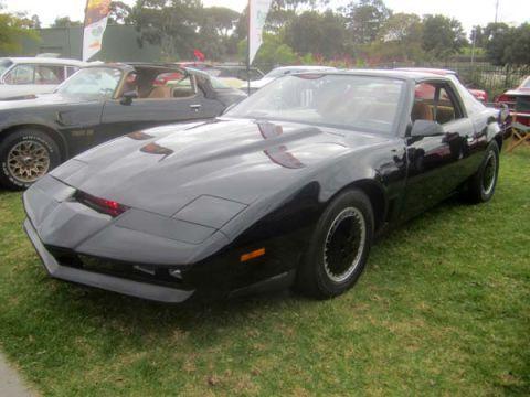 Performance Pretenders: 10 Malaise-Era Muscle Cars